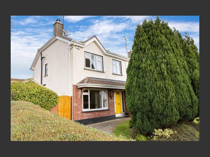 main photo for 43 Garden Village Crescent, Co. Wicklow, Kilpedder