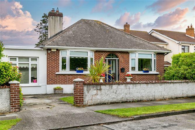 Main image for 7 Del Val Avenue, Sutton, Dublin 13