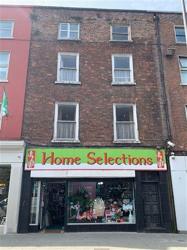 Main image for 52 William Street, Limerick City, Limerick