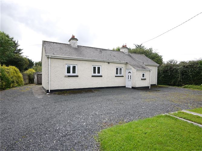 Main image for Allenwood South,Naas,Co. Kildare.,W91 D8YP