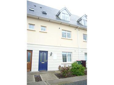 Photo of 7 Pembroke Close East, Passage West, Co. Cork
