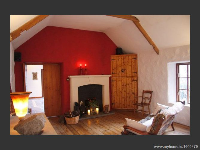 ardara personals The barn - ardara: stunning converted barn with sumptuous wooden floors throughout and original wooden ceiling beams located in the heritage town of ardara in co donegal.