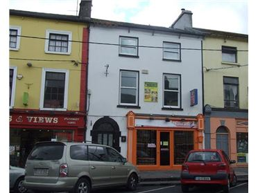 Main image of Bridge Street, Gort, Galway