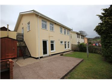 83 Frankfield Estate, Douglas, Cork