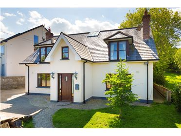 Main image of 85 Stepaside Lane, Stepaside, Dublin 18