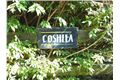 Coshlea, Mongan, Kilcarra, Woodenbridge, Co. Wicklow.