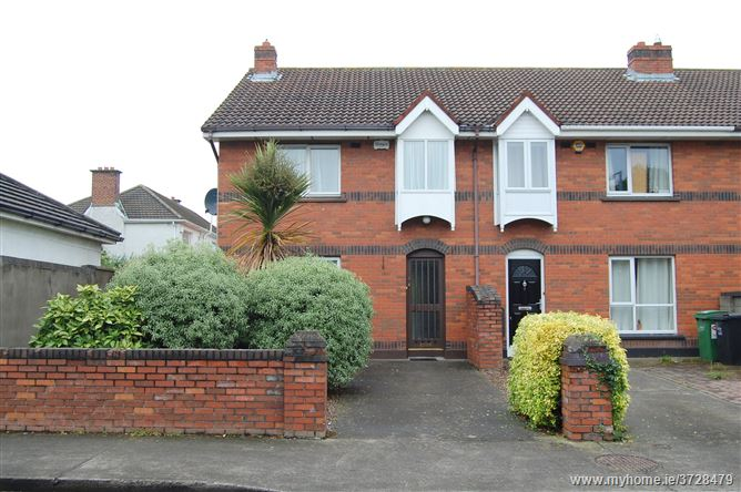 Photo of 6 Royston, Kimmage Road West, Kimmage, Dublin 12