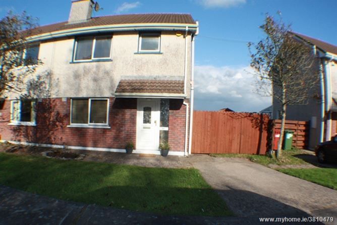 48 Larchfield Rise, Youghal, Cork