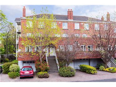 Photo of 19 The Sweepstakes, Ballsbridge, Dublin 4