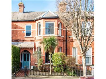Photo of 8 Haddon Road, Clontarf, Dublin 3