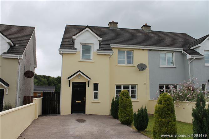 5 The Green, Lios na Fea, Macroom, Cork