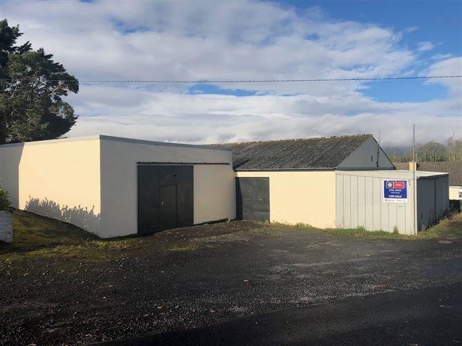 Main image for Westport Road, Newport, Mayo