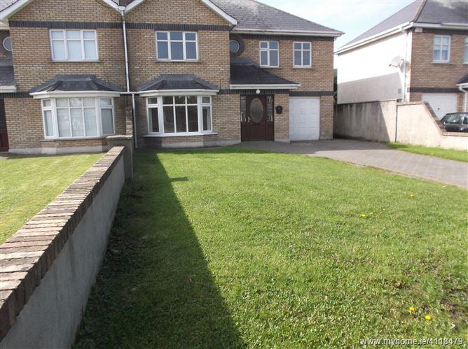 Photo of 76 Boyne Meadows, Edenderry, Offaly