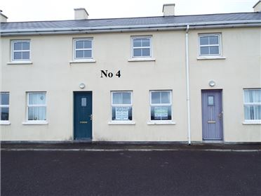 Photo of 4 Church View, Cahermore, Allihies, West Cork