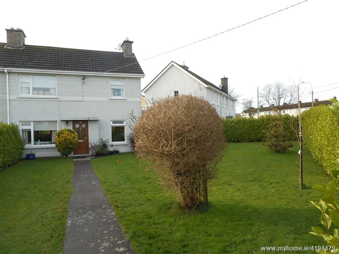***SOLD***49 Marian Park, Blackrock, Cork