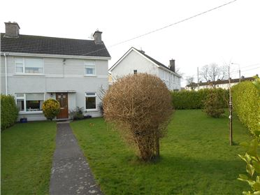 Photo of 49 Marian Park, Blackrock, Cork