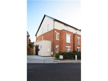 Photo of 4 Sion Hill Park, Sion Hill Road, Drumcondra,   Dublin 9