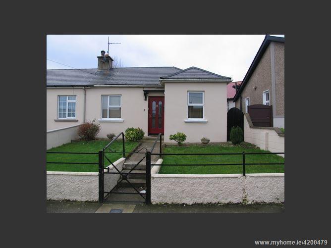 2 Davitt Road South, Wexford Town, Wexford