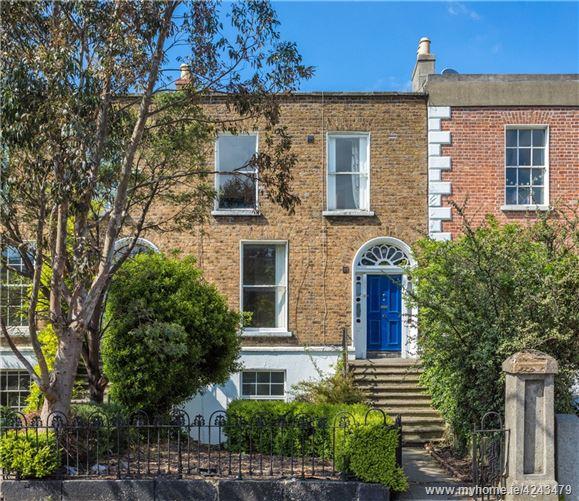 11 Castlewood Avenue, Rathmines, Dublin 6