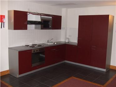 Photo of Apt. 7, Victoria Station , City Centre Sth, Cork City
