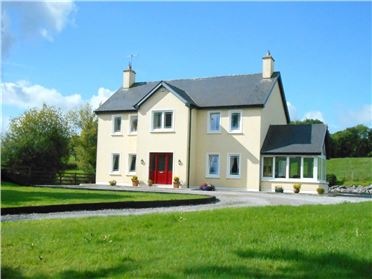 Photo of Railway House, Teadies Upper, Enniskeane, Co. Cork, P47 H024