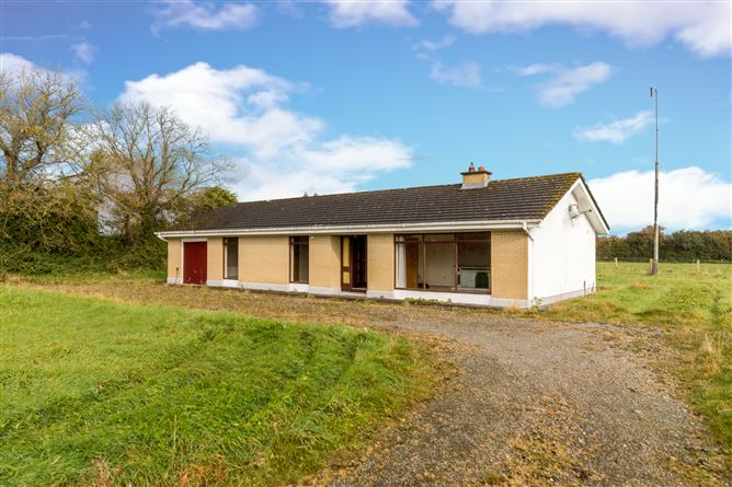 Main image for Trevet Grange, Hallstown, Dunshaughlin, Meath