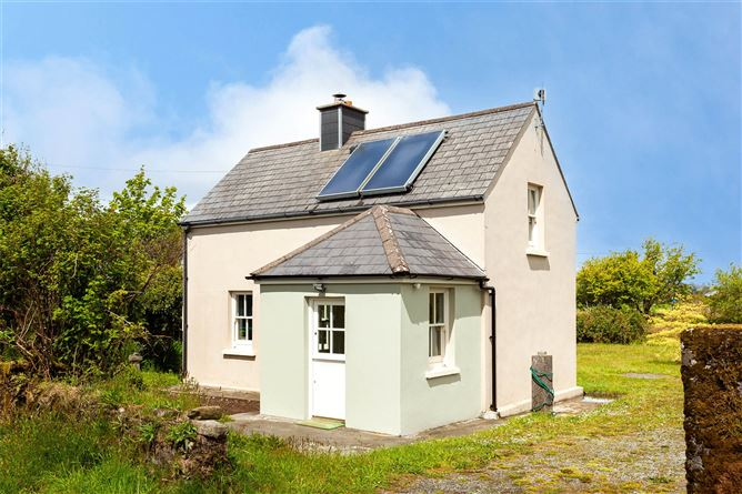 Main image for Sarue Cottage,Reenascreena,Rosscarbery,Co Cork,P85 Y267