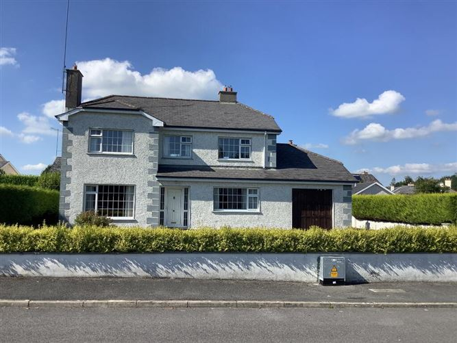 Main image for 10 Antogher Road, Co. Roscommon