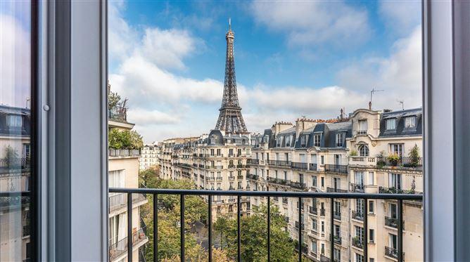 Main image for Gold'n Marble,Paris,Île-de-France,France