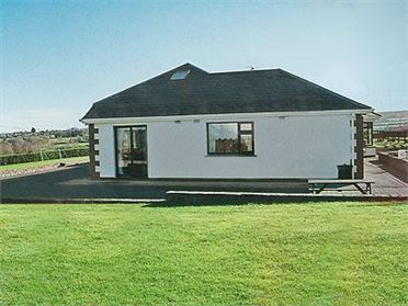 Photo of Nr. Lismore, Co. Waterford (ref W5449), Co. Waterford
