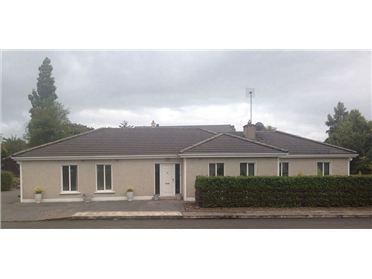 Photo of 10 Castlebank, Ardnacrusha, Clare