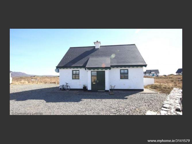 15 Ballyconneely,Ballyconneely, Connemara, Co Galway, Ireland