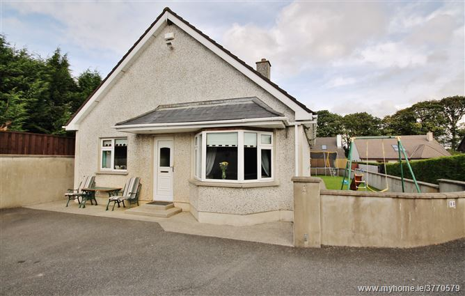 8B Ashtown Lane, Roundwood, Wicklow