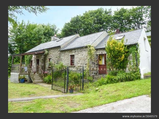 Lime Tree Cottage, KILCASH, COUNTY TIPPERARY, Rep. of Ireland