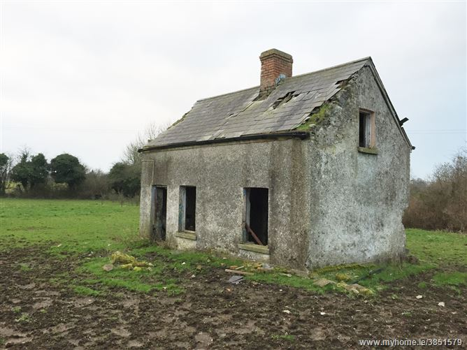Photo of Craddenstown, Raharney, Westmeath