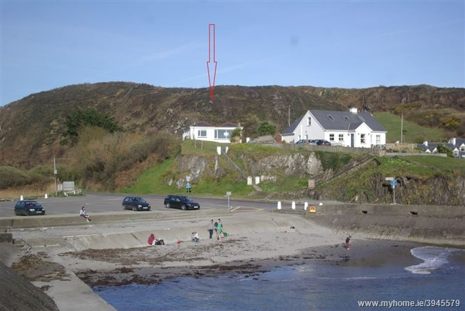 Photo of Beach House, Tragumna, Skibbereen,   West Cork