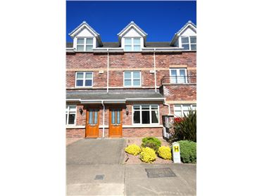 Photo of 30 Castlegrange Dale, Clonee, Dublin 15