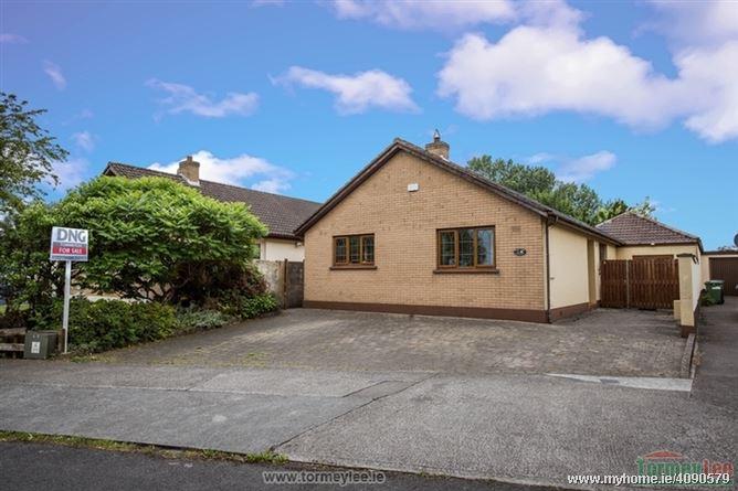 11 Brookville, Ashbourne, Co Meath