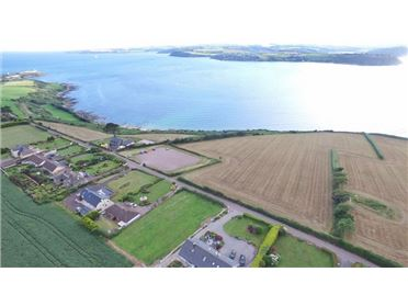 Photo of Trabolgan, Whitegate, Midleton, Cork