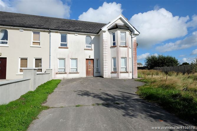 Property image of 32 Clough Dillons, Keenagh, Longford