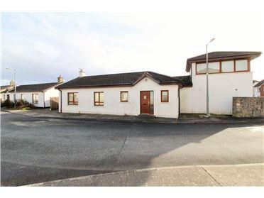 Photo of 31 Radharc na Fharraige, Ballymoneen Road, Knocknacarra, Galway