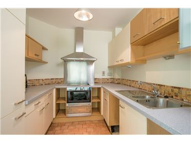 Property image of Apt 53 The Ramparts, Cabinteely, Dublin 18