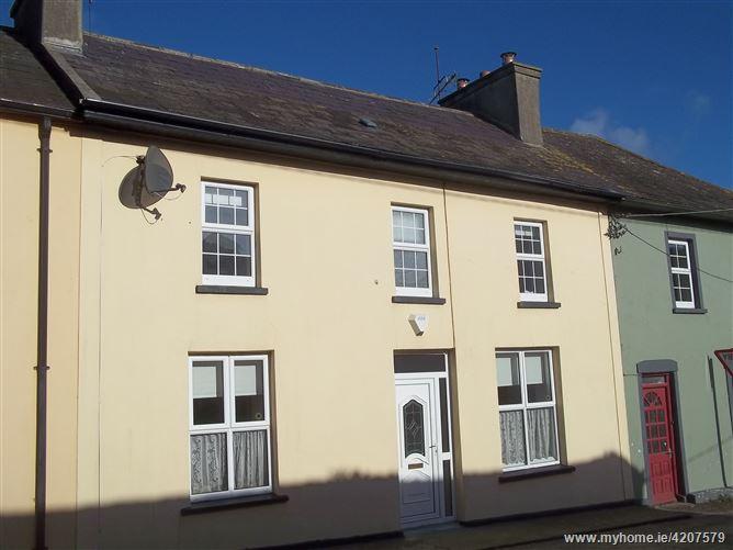 Dromadda, Ladysbridge, Cork
