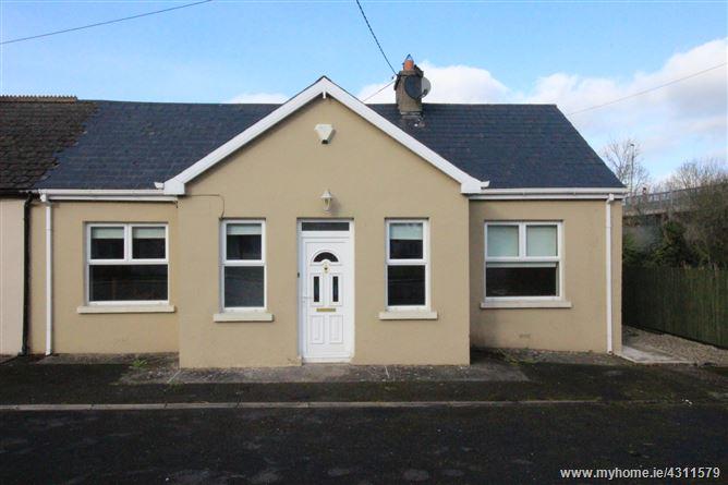 1 Railway View, Knocklong, Limerick