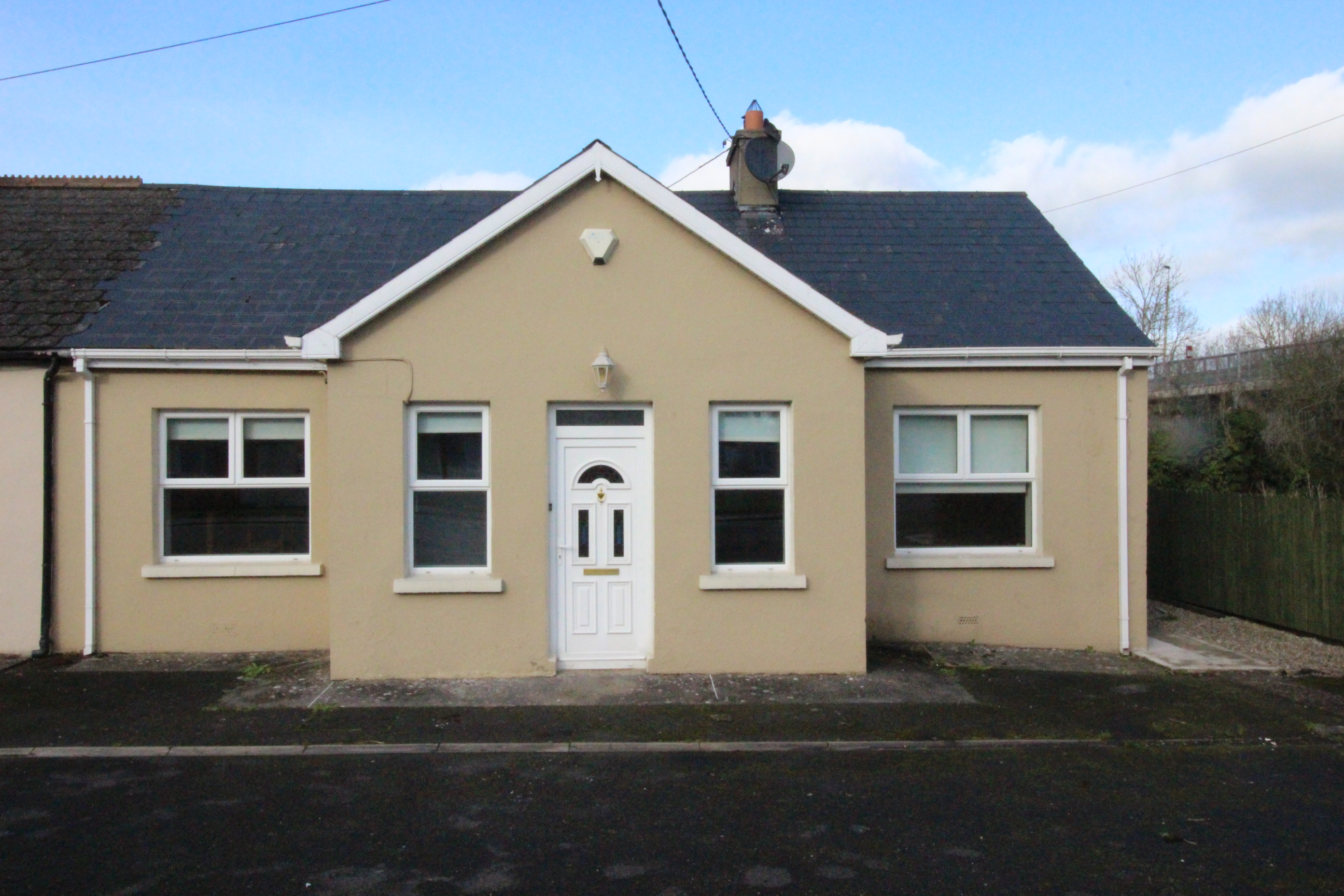 1 Railway View, Knocklong, Limerick