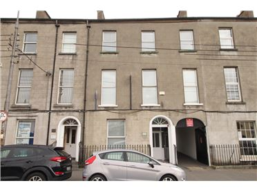 Main image of Office Suites at No. 14 Parnell Street, Waterford City, Waterford