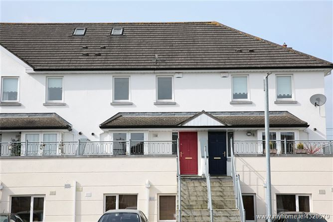 77 Selskar, Larchfield Court, Kilkenny, R95 XR44