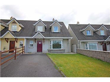 Photo of No. 7 Curra Glen, Clondrohid, Macroom, Cork