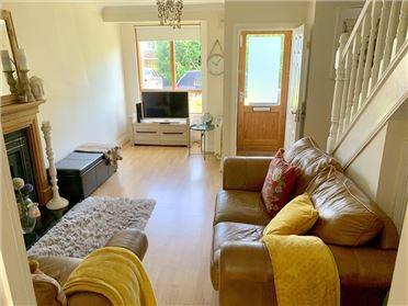Property image of 62 Ridgewood Square, Ridgewood, Swords, County Dublin