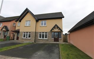 42 The Close, Drummin Village, Nenagh, Tipperary